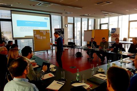 Innovationsforum Industrial XR_Workshop 2_bic Kaiserslautern_2