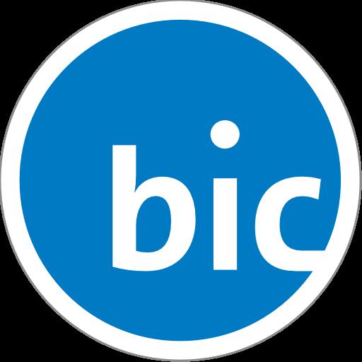 BIC Kaiserslautern